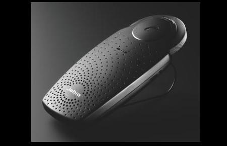 Bluetooth-спикерфон Jabra SP200