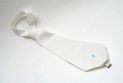 USB-галстук