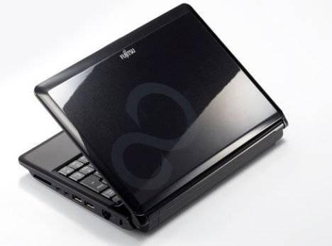 Нетбук Fujitsu Loox M