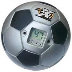 Продвинутый футбольный мяч Virtual Soccer Ball