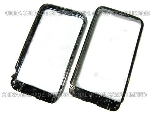 Запчасти к Apple iPhone 3-го поколения