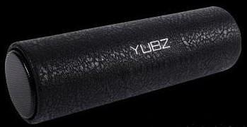Беспроводной спикерфон Yubz Magnum Bluetooth Speakerphone
