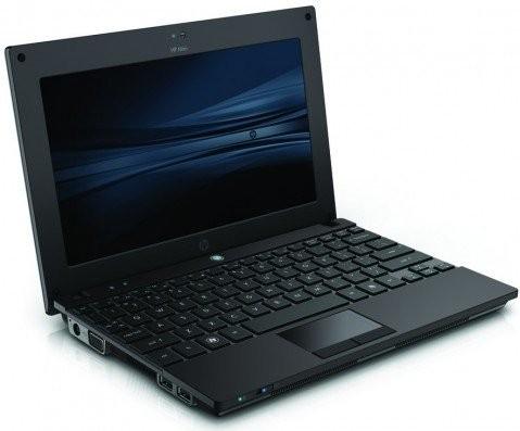 Бизнес-нетбук HP Mini 5101