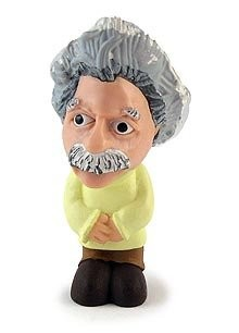 Мини Эйнштейн