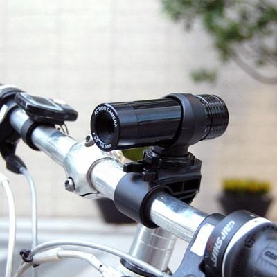 USB Action Camera – видеокамера для активных людей