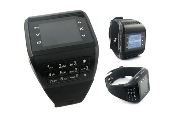 Часы-телефон EG200 Watch Phone