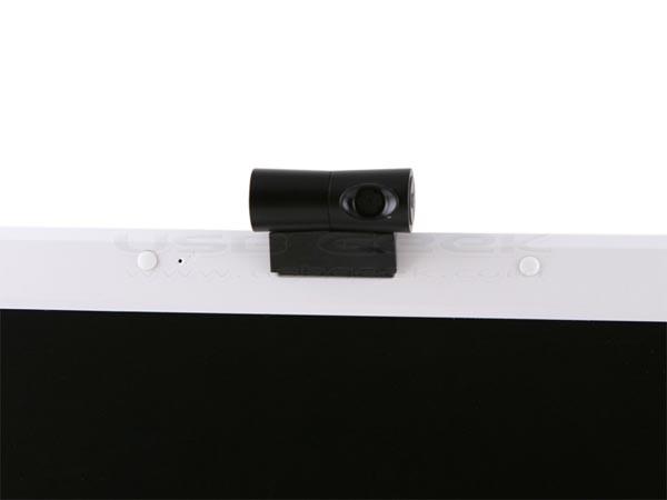 Веб-камера USB Mino Cam II