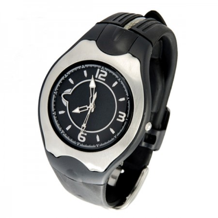 Часы-флешка Watch USB Drive