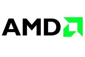 AMD выпускает самый дешевый четырехядерный процессор