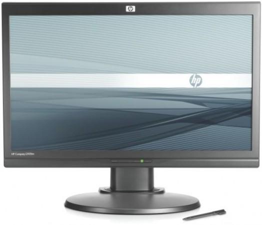 Мультисенсорный ЖК-монитор HP Compaq L2105tm