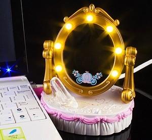 Веб-камера для принцесс Disney Princess USB Webcam