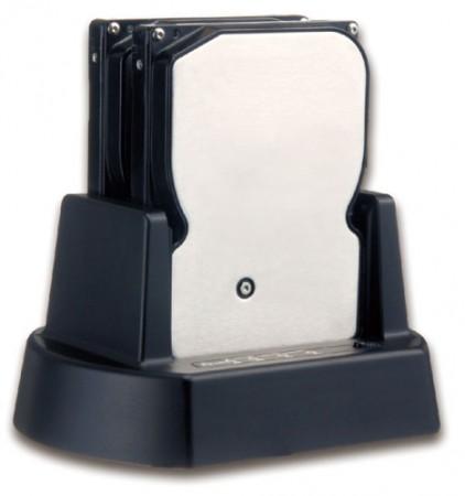 Дубликатор жестких дисков от Marshal