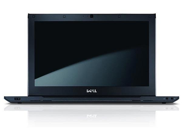 Новый ноутбук Dell Vostro V13