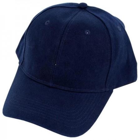 Шпионская кепка Baseball Cap Spy Camera