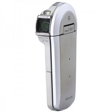Компактная видеокамера Sanyo Xacti VPC-CS1