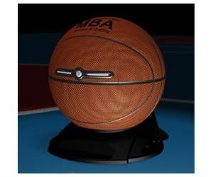 Для фанатов баскетбола