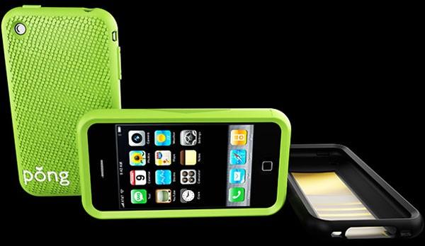 Чехлы для мобильников, сберегающие от радиоизлучений