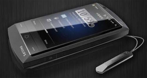 Два новых смартфона от AnyDATA