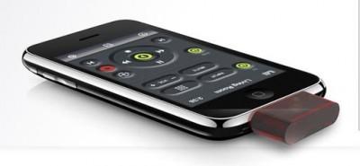 L5 Remote – пульт ДУ из iPhone