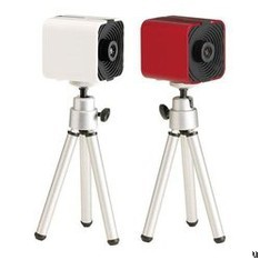 Пико-проектор Toyjector