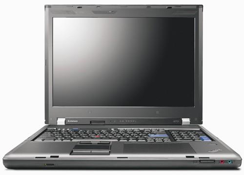 ThinkPad W701 получает USB 3.0 и 16Гб оперативной памяти