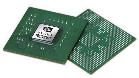 Core 2 Duo ноутбук ASUS c видеочипом GeForce Go 7700