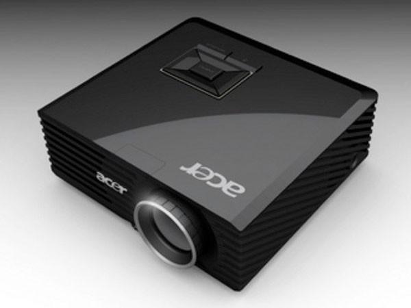 Пико-проектор Acer K11