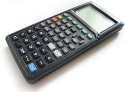 Миллиард калькуляторов за 50 лет