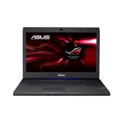 ASUS ROG G73Jh – ноутбук для серьезных геймеров