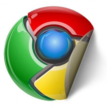 Google планирует WebGL в Chrome