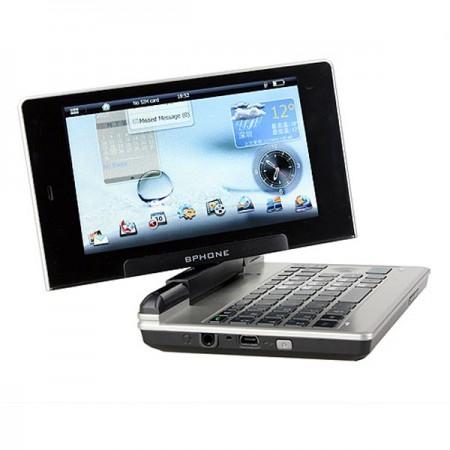 Linux-смартбук BPhone