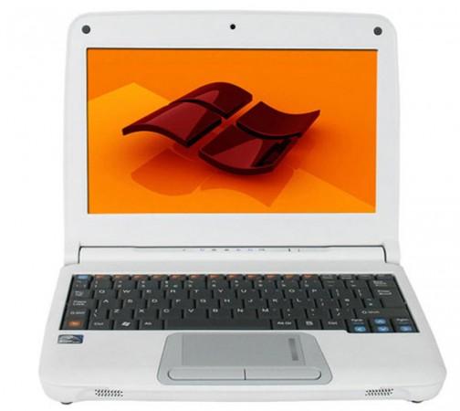 Ноутбук для детей от PeeWee