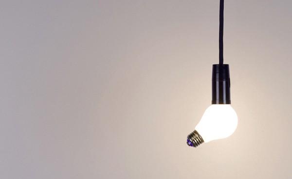 Lamp/lamp: что за...?!