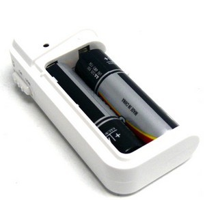 USB-зарядное на батарейках Emergency USB Charger