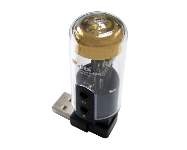 драйвер для использования флеш