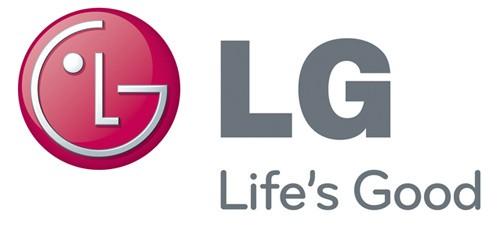 LG Innotek будет поставлять 5МП камеры для iPhone 4G