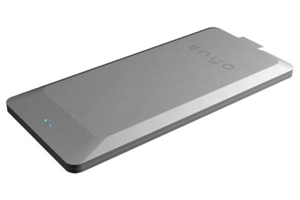 OCZ Enyo – SSD-накопители с интерфейсом USB 3.0