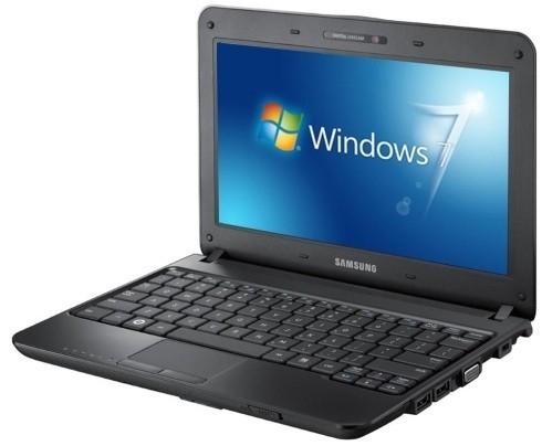 Samsung дебютирует с бизнес-лэптопами P80, P30 и NB30 Pro