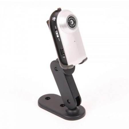Новая камера наблюдения USVRGVCA от Thanko