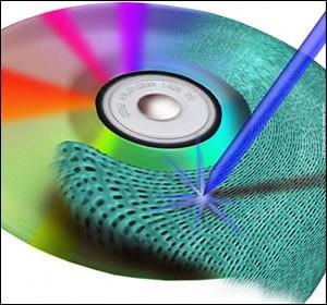 BDXL готов, ожидаем 128 Гб Blu-Ray-диски