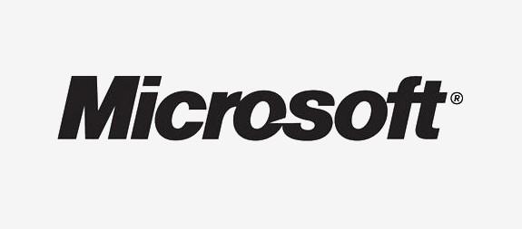 Microsoft в цифрах
