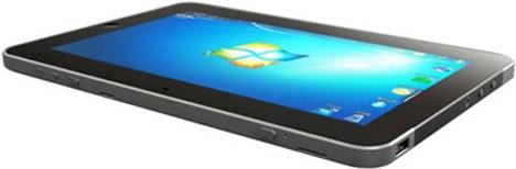 Новая «таблетка» DreamBook ePad A10