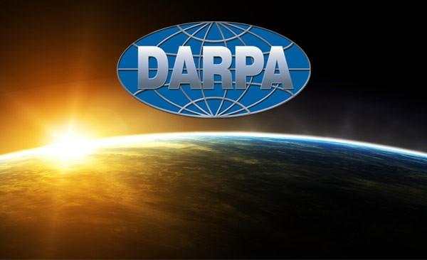 12 невероятных, но существующих проектов DARPA