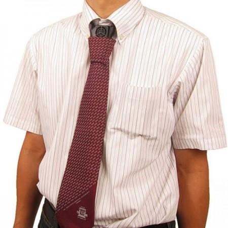 Necktie Fan – галстук с вентилятором