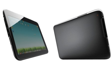 HD-«таблетка» DreamBook ePad L11