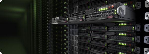 DARPA придумала задание для Nvidia