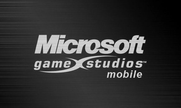Microsoft открывает Games Studios Mobile