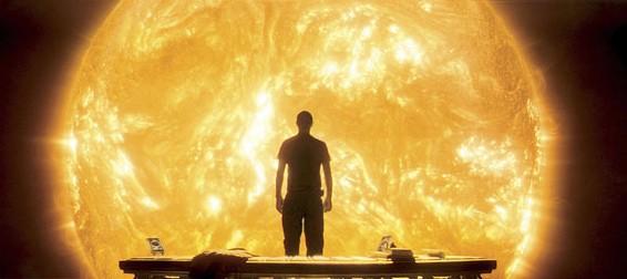 Не конец света, так солнечный шторм