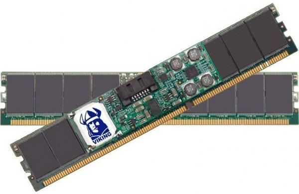 Как установить SSD в слот для оперативки?