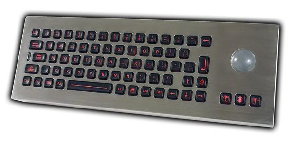 Stealth KYBX-400: плохо скроена, да ладно сшита